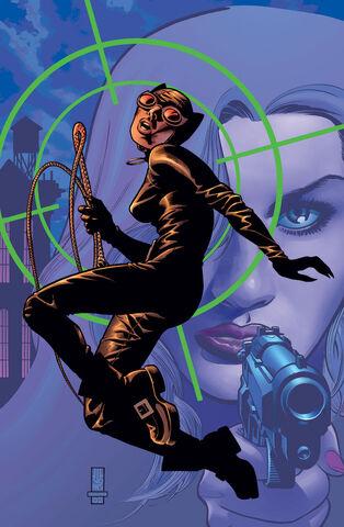 File:Catwoman 0040.jpg