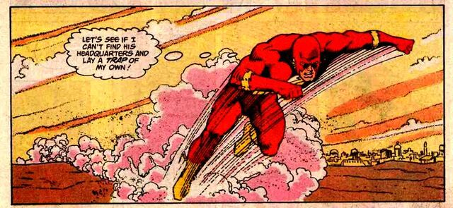 File:Flash Wally West 0105.jpg