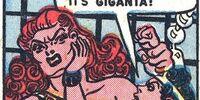 Giganta (Earth-Two)