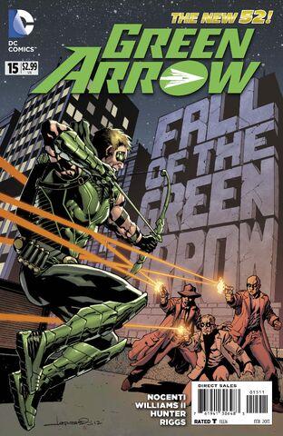 File:Green Arrow Vol 5 15.jpg