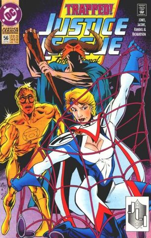 File:Justice League International Vol 2 56.jpg