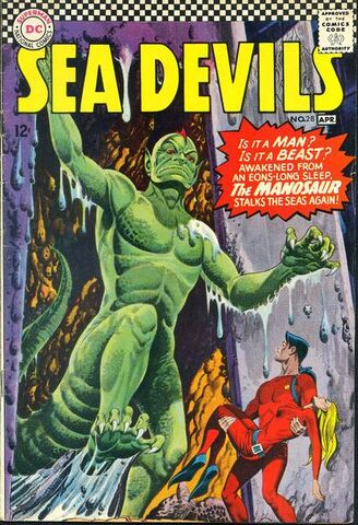 File:Sea Devils 28.jpg