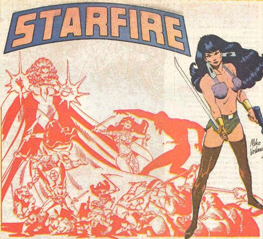 File:Starfire Earth-One 04.jpg
