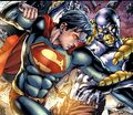Superman Earth-1 020