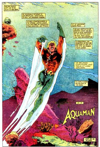 File:Aquaman 0082.jpg