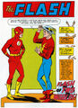 Flash Jay Garrick 0031