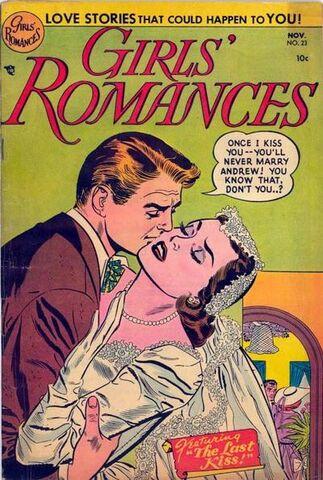 File:Girls' Romances Vol 1 23.jpg
