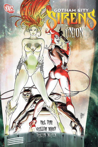File:Gotham City Sirens Union.jpg