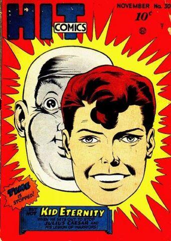 File:Hit Comics 30.jpg