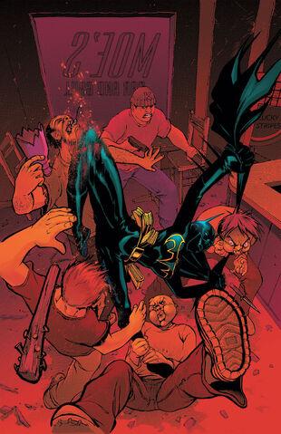 File:Batgirl Cassandra Cain 0050.jpg