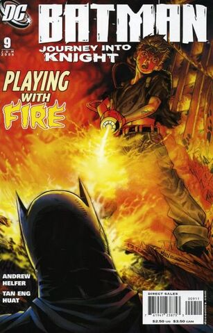 File:Batman Journey Into Knight 9.jpg