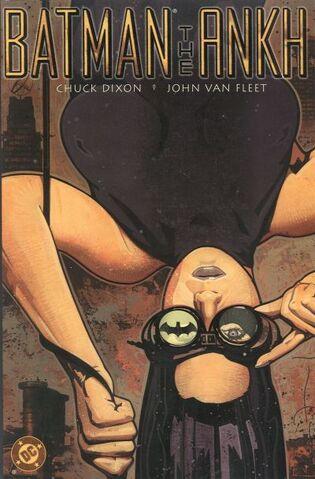File:Batman The Ankh Vol 1 2.jpg