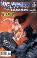DC Universe Online Legends Vol 1 19