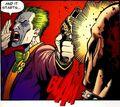 Joker 0104