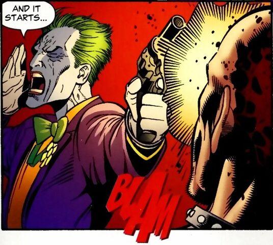 File:Joker 0104.jpg