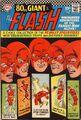 The Flash Vol 1 169