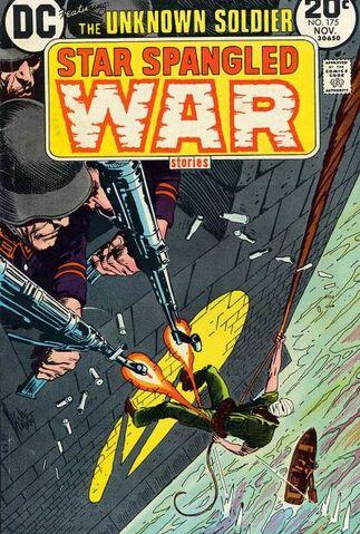 File:Star-Spangled War Stories Vol 1 175.jpg