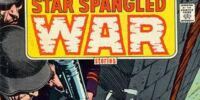 Star-Spangled War Stories Vol 1 175