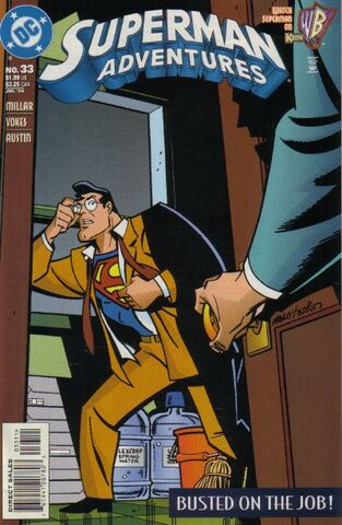 File:Superman Adventures Vol 1 33.jpg