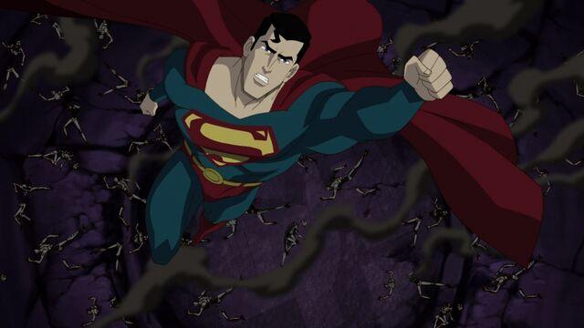 File:Superman Unbound 002.jpg