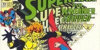Superman Vol 2 73
