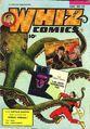 Whiz Comics 155