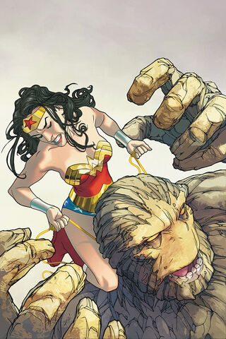 File:Wonder Woman 0318.jpg