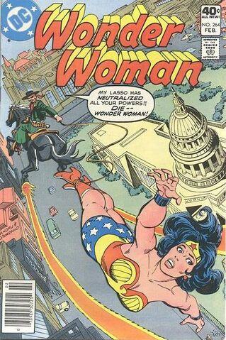 File:Wonder Woman Vol 1 264.jpg