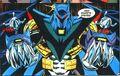 Batman Jean-Paul Valley 0015