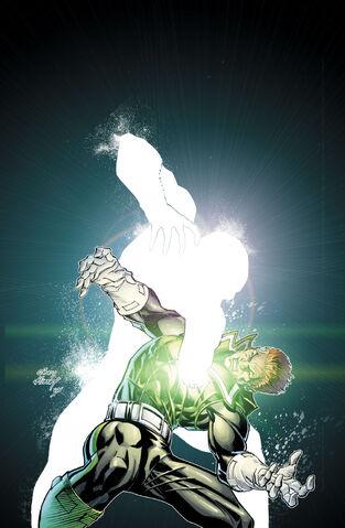 File:Green Lantern Corps Vol 3 17 Solicit.jpg