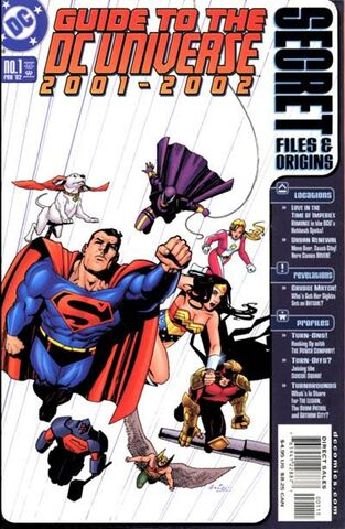 File:Guide to the DC Universe Secret Files and Origins 2001-2002.jpg