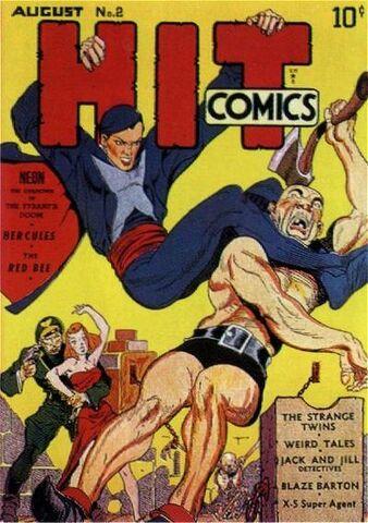 File:Hit Comics 2.jpg