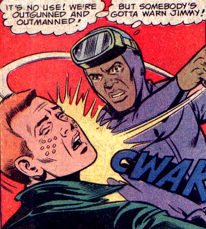 File:Walter Johnson Earth-One 001.png