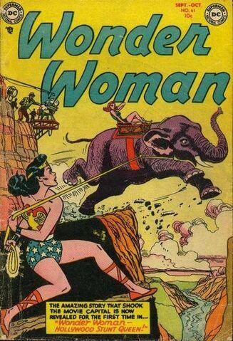File:Wonder Woman Vol 1 61.jpg