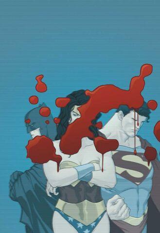 File:Adventures of Superman Vol 1 643 Textless.jpg