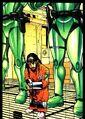 Doctor Psycho 012
