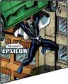 Epsilon 02