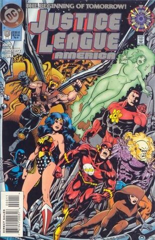 File:Justice League America 0.jpg