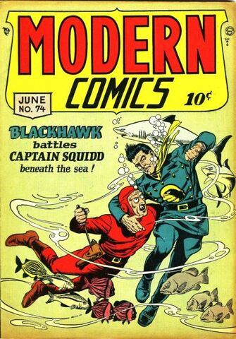File:Modern Comics Vol 1 74.jpg