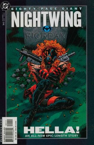File:Nightwing 80-Page Giant Vol 1 1.jpg