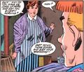 Peggy Gardner 01