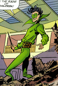 File:Weather Wizard SBG.png
