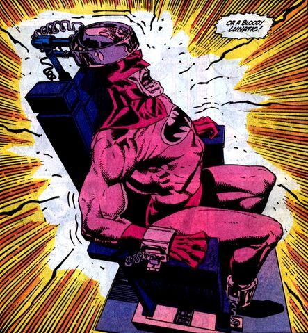 File:Batman 0325.jpg