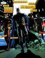 Batman 0694