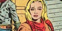 Emmylou Hartley (Earth-One)