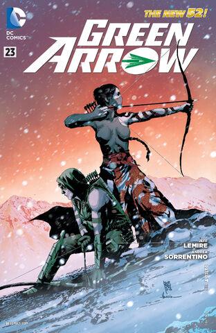 File:Green Arrow Vol 5 23.jpg