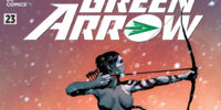 Green Arrow Vol 5 23