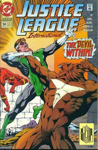 File:Justice League International Vol 2 54.jpg