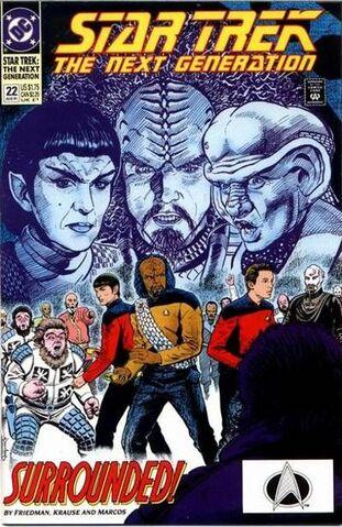 File:Star Trek The Next Generation Vol 2 22.jpg