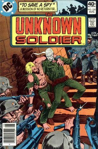 File:Unknown Soldier Vol 1 230.jpg